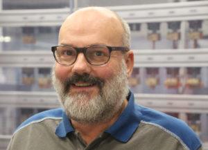 Stefan Huber, Primaform AG