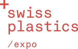 Swissplastics Expo Logo